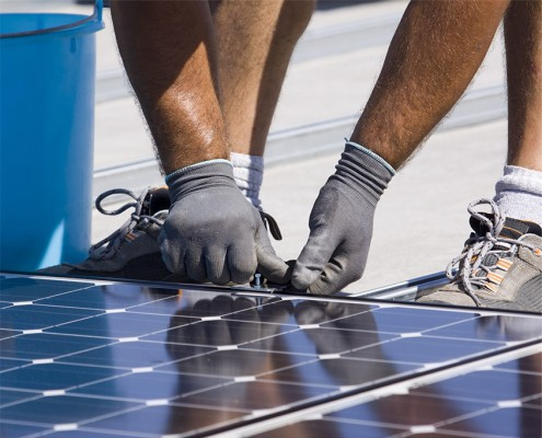 QuadrexSolar-Installation-web